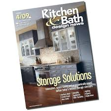 kitchen and bath design magazine kitchen bathroom design magazine art of kitchen and bath design