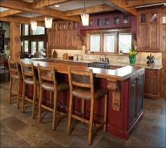 how to build kitchen islands kitchen island diy plans how to build a diy kitchen island