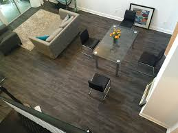 Laminate Flooring Warehouse Carpet U0026 Tile Warehouse Vero Vine