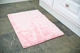 Pink Bathroom Rugs by Persian Rugs 3 Piece Bath Rug Set U0026 Reviews Wayfair