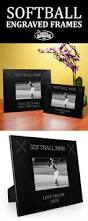Text Room Softball Room Decor 10 Handpicked Ideas To Discover In Sports