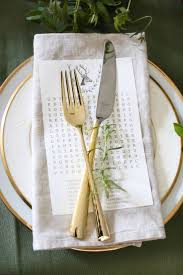 thanksgiving place setting 196 best the well dressed table images on pinterest christmas