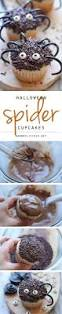 17 best images about cup cakes on pinterest pumpkin pie cupcakes