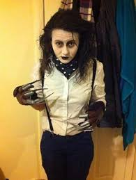 beetlejuice miss argentina costume halloween costume contest