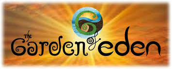 the garden of eden conscious community for sustainability