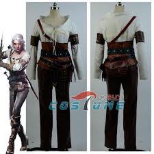 Fiona Halloween Costume Buy Wholesale Fiona Halloween Costume China Fiona