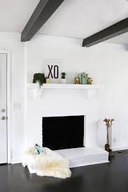 Home N Decor by Brilliant 50 Stone Slab Apartment Interior Design Decoration Of