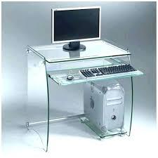 bureau ordinateur conforama ordinateur de bureau conforama bureau 0 ordinateur de bureau asus