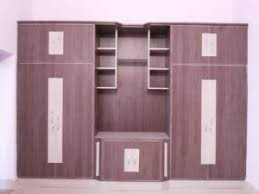 home decorators online home decorators outlet also with a house decorating ideas also