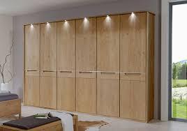 schlafzimmer schrank schlafzimmer massivholz erle inspiration design familie