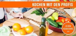 Fertige K Henzeile Keser Home Company U2013 Möbeltrends In 3 Filialen
