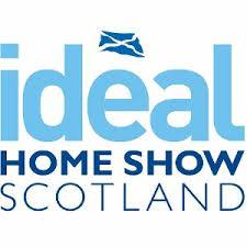 ideal home ideal home show scotland sec tickets ideal home show scotland at