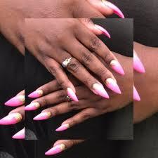nail 1st 793 photos u0026 53 reviews nail salons 1491 garner