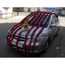 indian wedding car decoration wedding car decoration apscar006