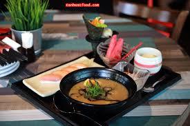 ag e angle cuisine ken hunts food yakitori rock cafe and restaurant