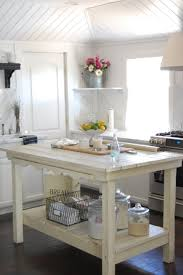 kitchen island idea future home pinterest the cabinet the o