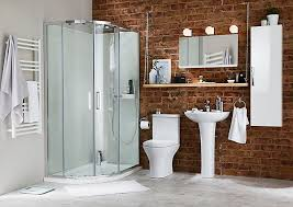 updating bathroom ideas bathroom refresh ideas help ideas diy at b q