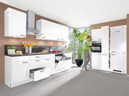 Schlafzimmerschrank Griffe Nolte Küchen Griffe Kochkor Info