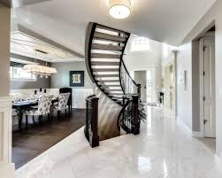 augusta fine homes edmonton s luxury custom home builder show home locations