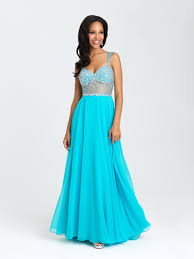 coral green prom dresses best dressed