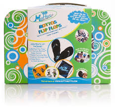 Custom Charms Cheap Custom Kids Shoelace Charms Find Custom Kids Shoelace