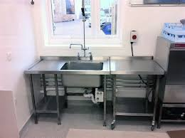 Kitchen Design Commercial by Commercial Kitchens Design Planning And Installation