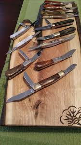wilkinson kitchen knives best 25 sheffield knives ideas on pinterest mattress toppers