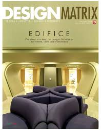 march april 2014 issue of design matrix by design matrix issuu