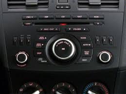 mazda 3 n 2012 mazda mazda3 price trims options specs photos reviews