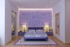 home interior colour combination home interior colour combination 100 images home interior