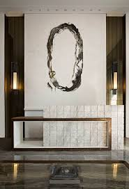Luxury Reception Desk 10 Best Reception Desk Images On Pinterest Lobby Reception
