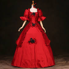 Ball Gown Halloween Costumes Compare Prices Halloween Costume Dress Shopping Buy