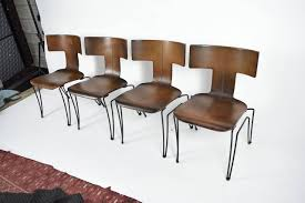 Cheap Antique Furniture by Furniture Donghia San Francisco Donghia Furniture Ralph