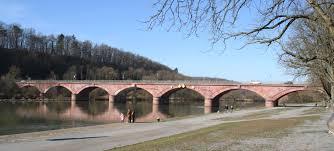 Denfeld Bad Homburg Radtouren In Unterfranken Die 10 Schönsten Touren Komoot