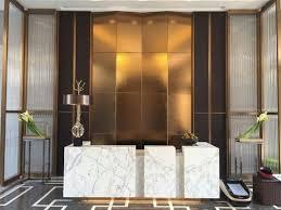Hotel Reception Desk 100 Modern Reception Desks Design Inspiration Reception Desks