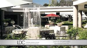 laguna design center 30 sec commercial youtube