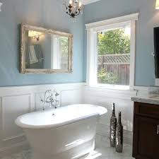 wainscoting ideas for bathrooms wainscoting small bathroom marble bathroom tile ideas bathroom