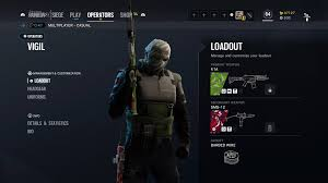 rainbow six siege u0027s new update makes the game worth playing again