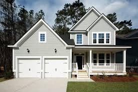 ryan homes summerville floor plan home plan