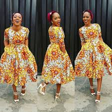 nigerian traditional dresses designs 2016 style you 7