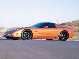 01 corvette z06 2001 chevy corvette z06 magazine