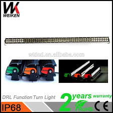 Best Light Bars For Trucks Diy Led Light Bar Diy Led Light Bar Suppliers And Manufacturers