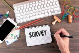 design effect in survey 6 key steps for conducting effective online surveys