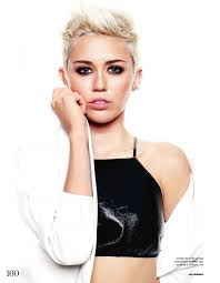 miley cyrus 68 wallpapers 112 best miley cyrus images on pinterest miley cyrus fashion