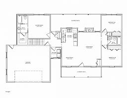 simple houseplans simple house plans alluring simple house plans or simple 2 bedroom