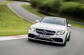 mercedes cheapest car 2017 mercedes amg c63 specifications pictures prices