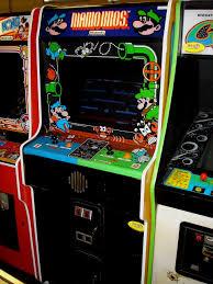 mario bros 1983 retro gaming pinterest mario bros mario