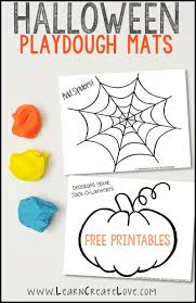 350 best halloween preschool theme images on pinterest halloween