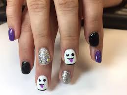 royal nails spa home facebook