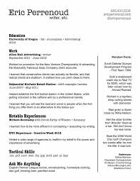168 best creative cv inspiration images on pinterest creative